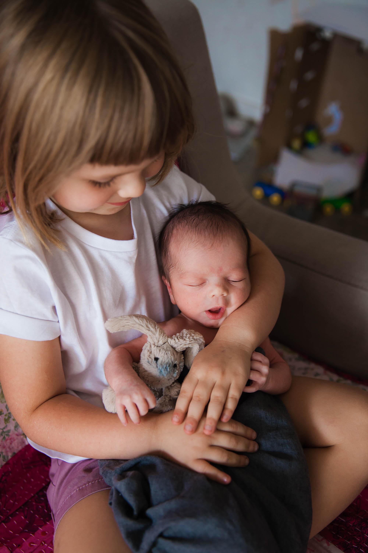 JackandPurdy-Newborn-LifestylePhotography-Perth-3.jpg