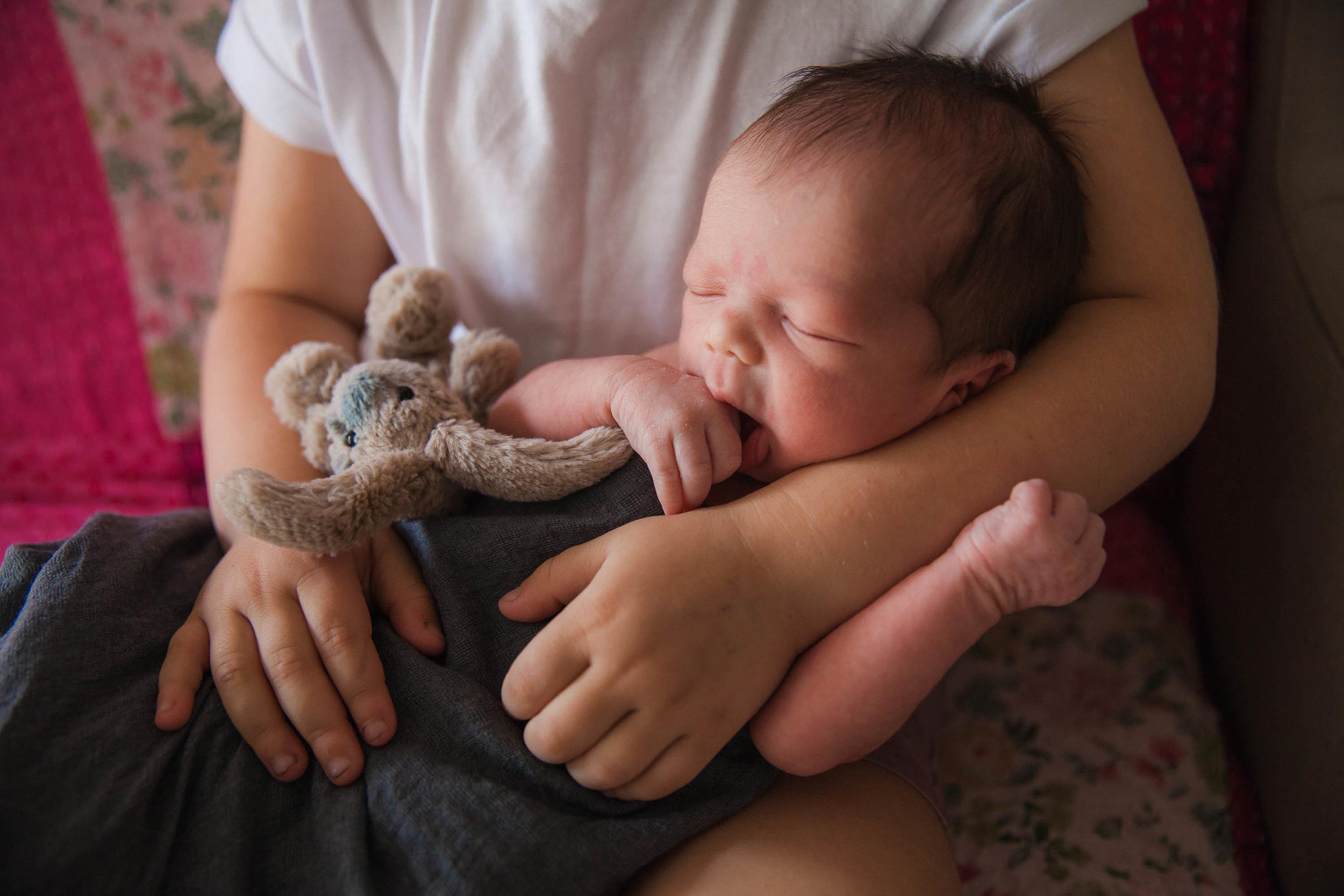 JackandPurdy-Newborn-LifestylePhotography-Perth-4.jpg