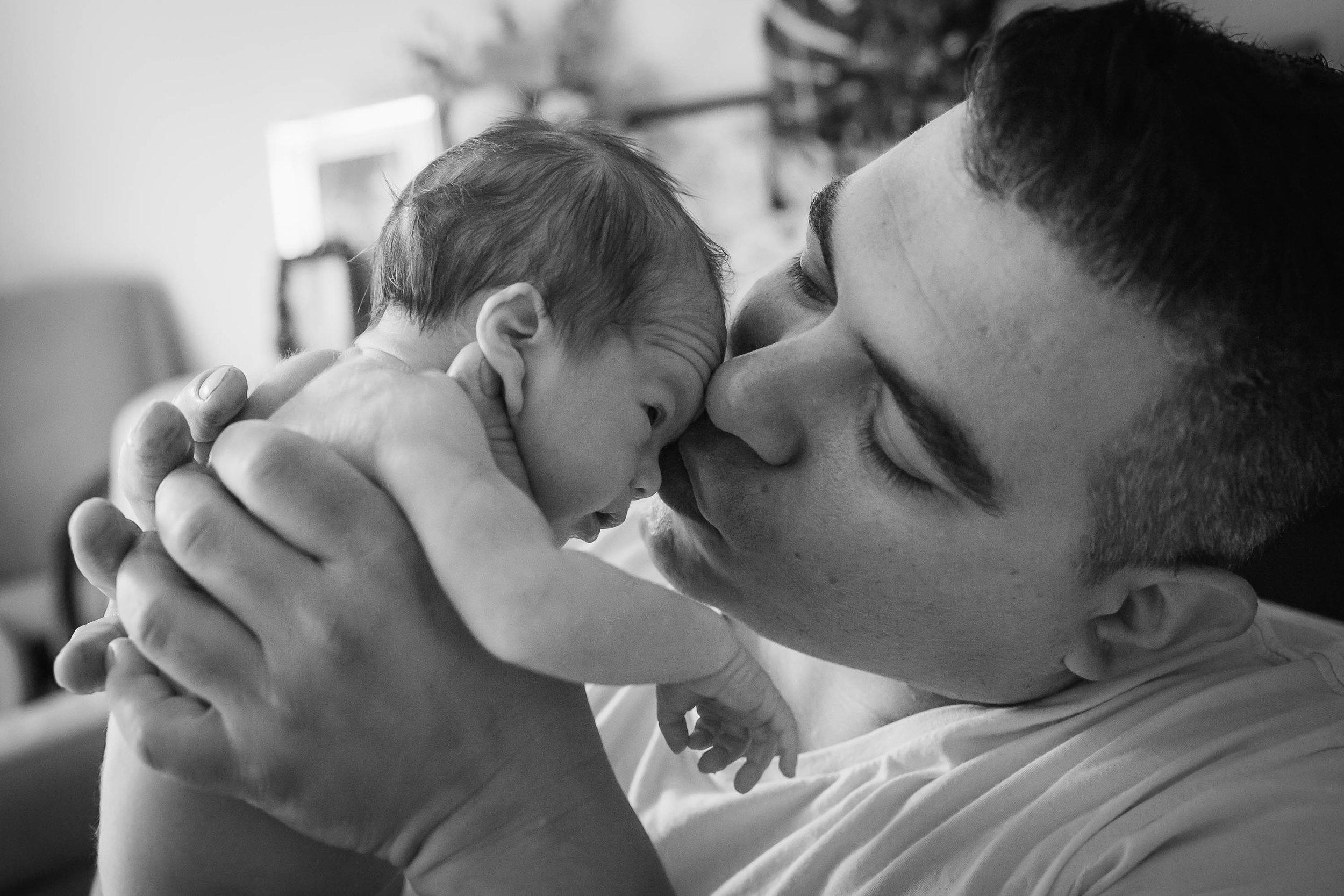 JackandPurdy-Newborn-LifestylePhotography-Perth-9.jpg