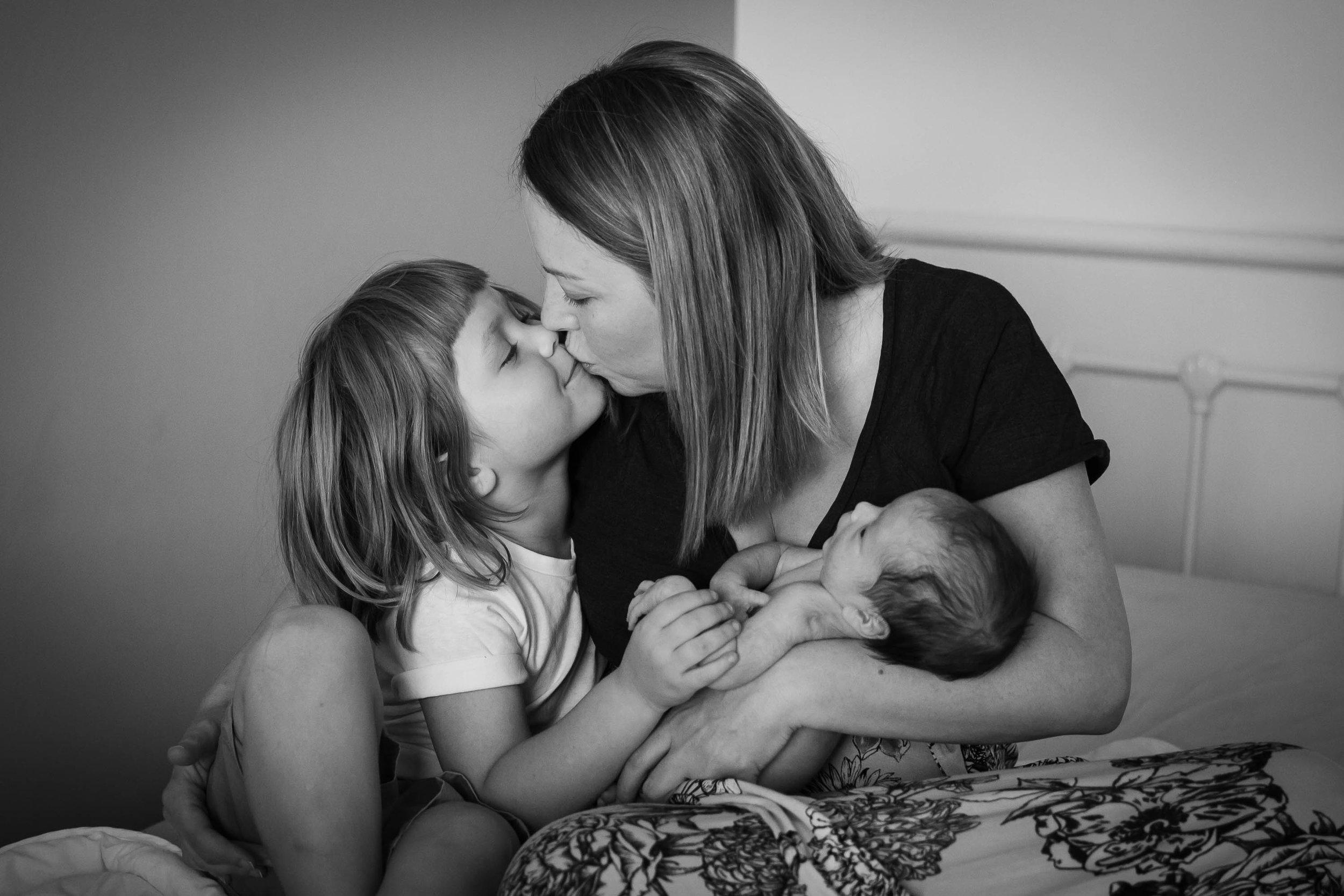 JackandPurdy-Newborn-LifestylePhotography-Perth-19.jpg