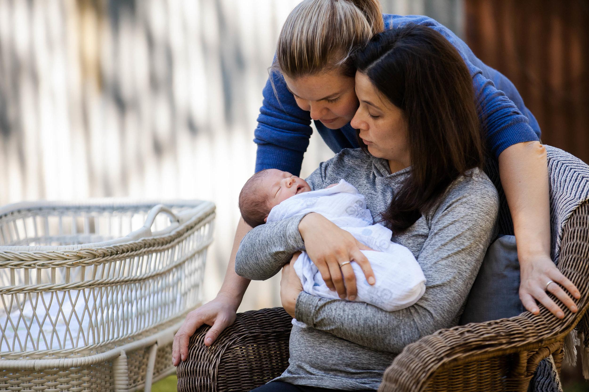 JackandPurdy-Family-Photography-Lifestyle-Newborn-68.jpg