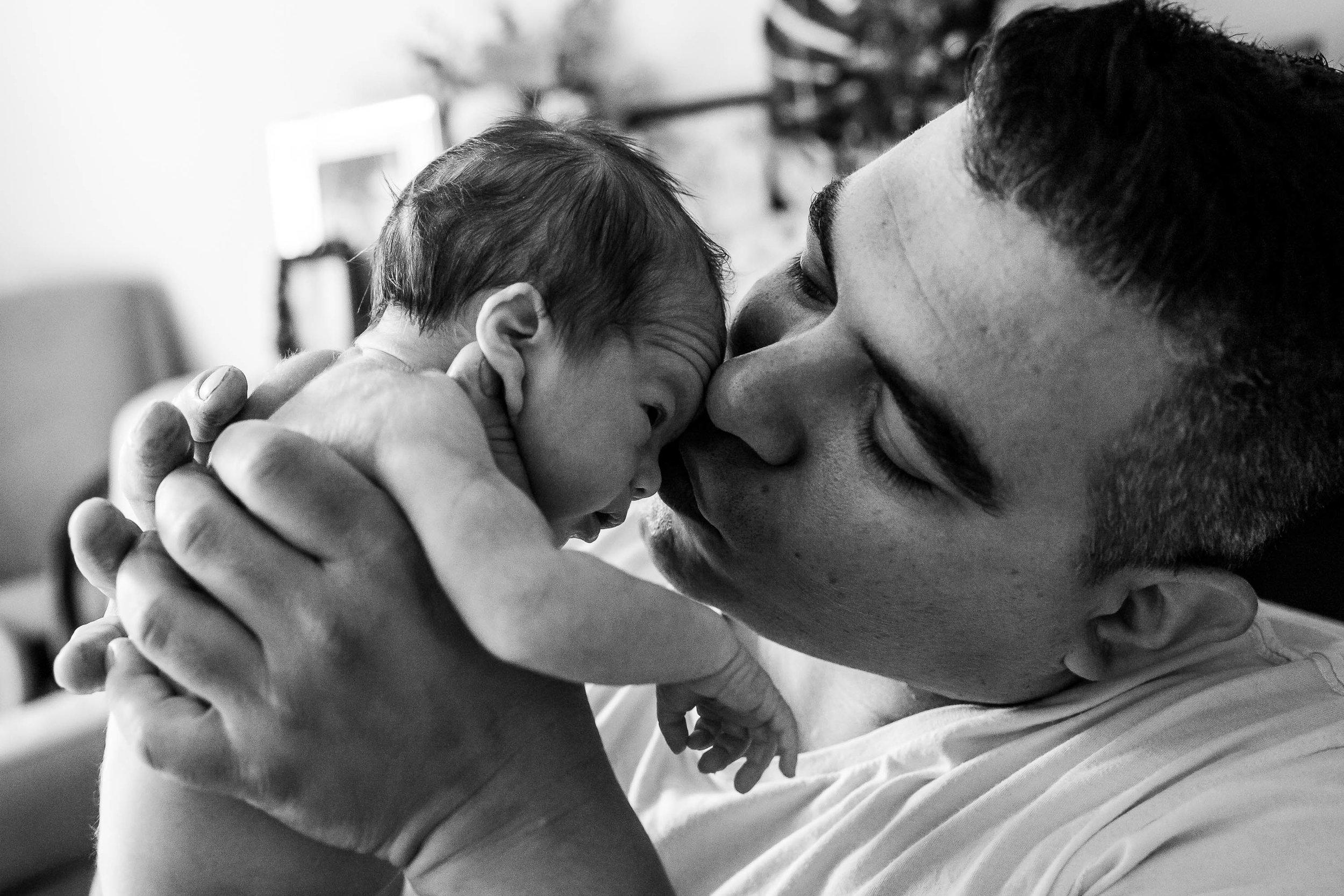 JackandPurdy-Family-Photography-Lifestyle-Newborn-42.jpg