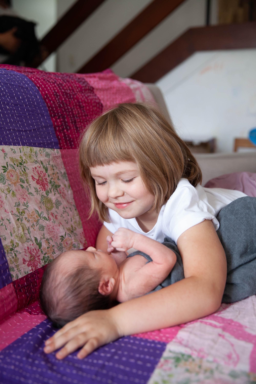 JackandPurdy-Family-Photography-Lifestyle-Newborn-34.jpg