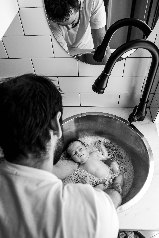 JackandPurdy-Family-Photography-Lifestyle-Newborn-21.jpg