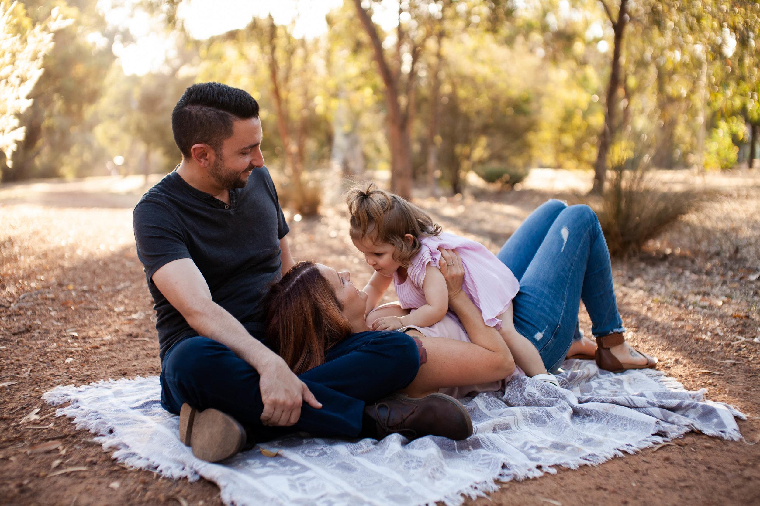 JackandPurdy-Family-Photography-Lifestyle-33.jpg