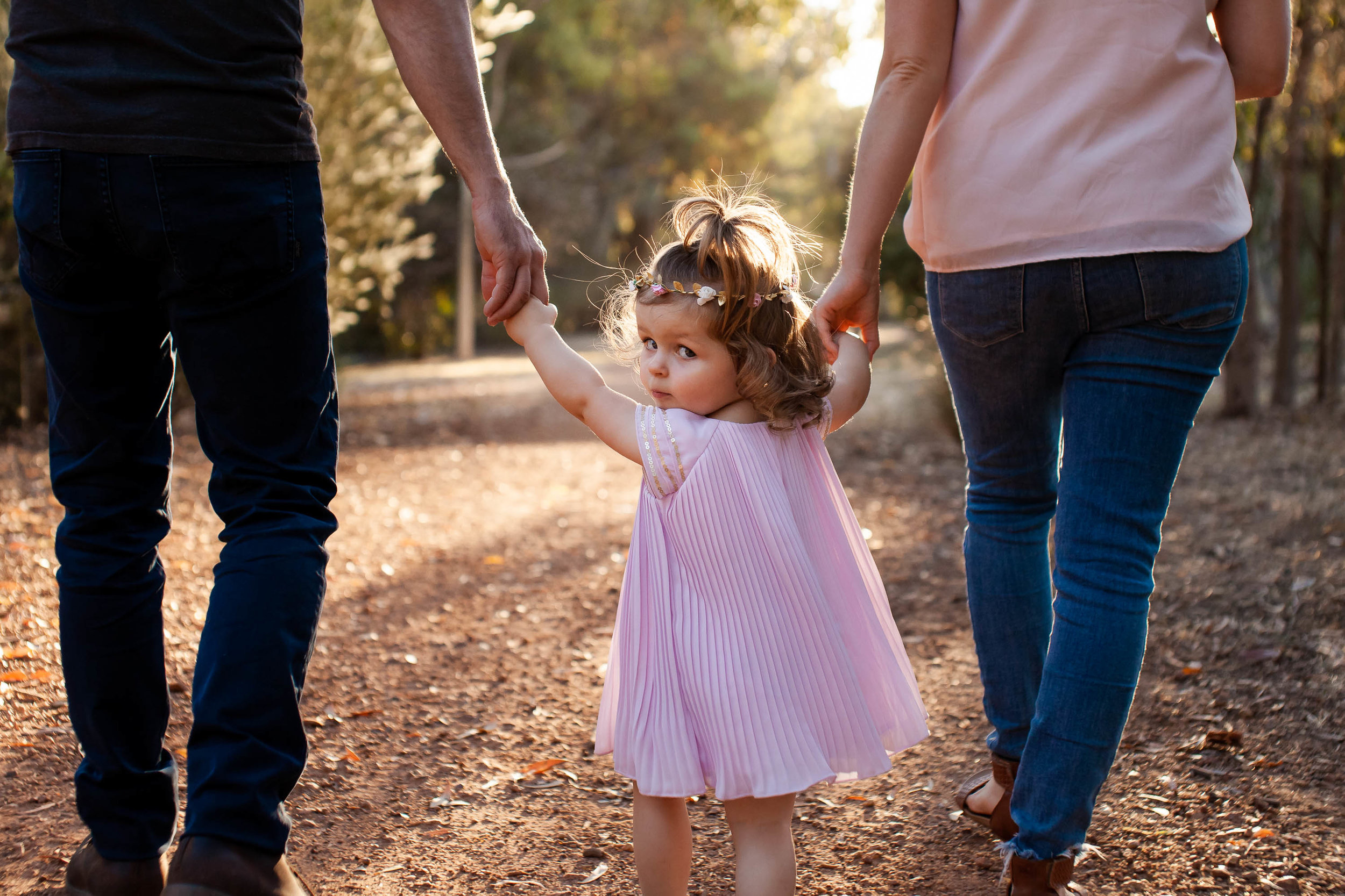 JackandPurdy-Family-Photography-Lifestyle-34.jpg