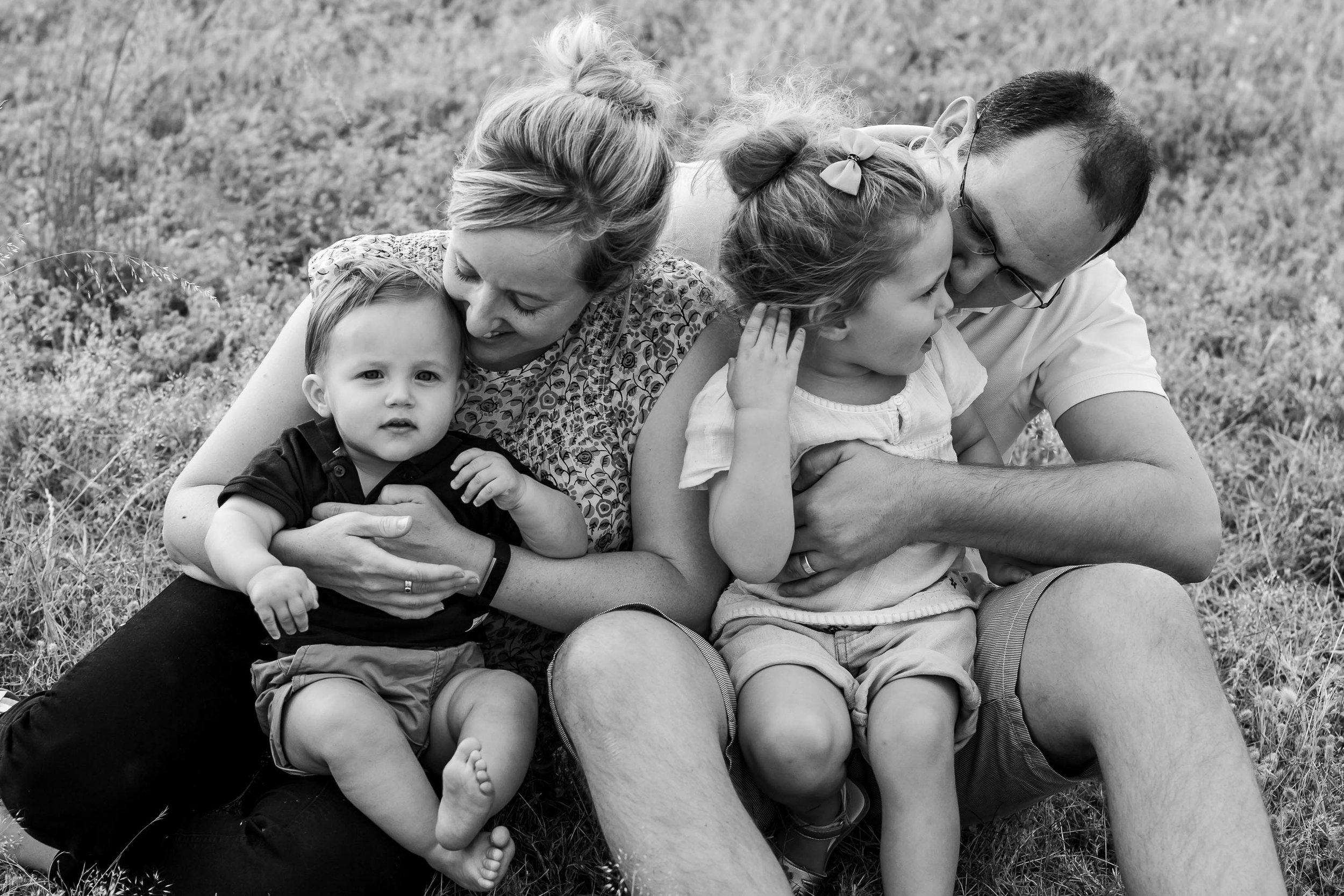 JackandPurdy-Family-Photography-Lifestyle-11.jpg