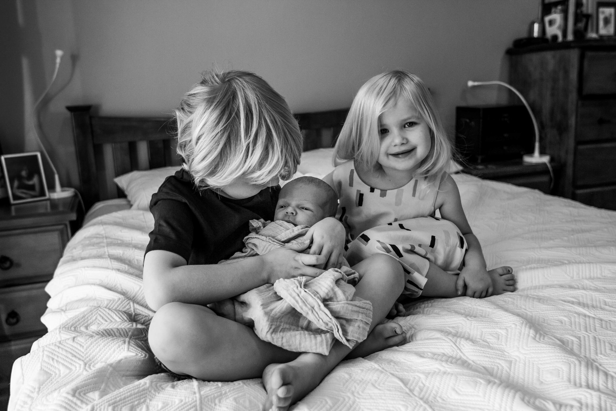 JackandPurdy-Family-Photography-Lifestyle-Newborn-24.jpg