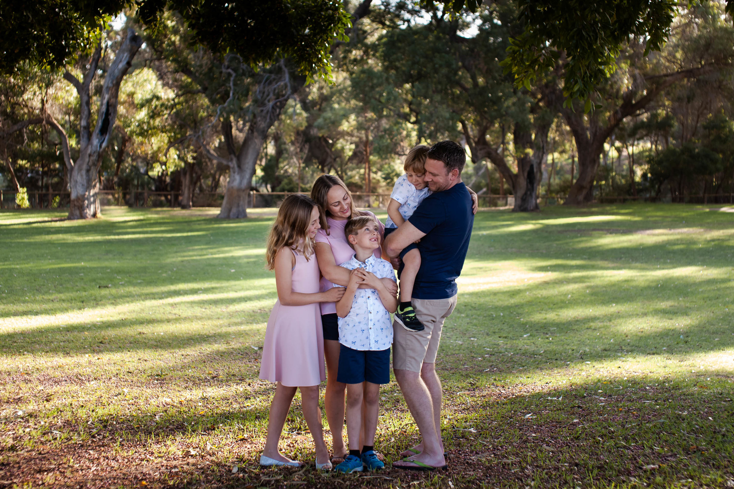 jackandpurdy-perth-lifestyle-family-photographer-3-2.jpg