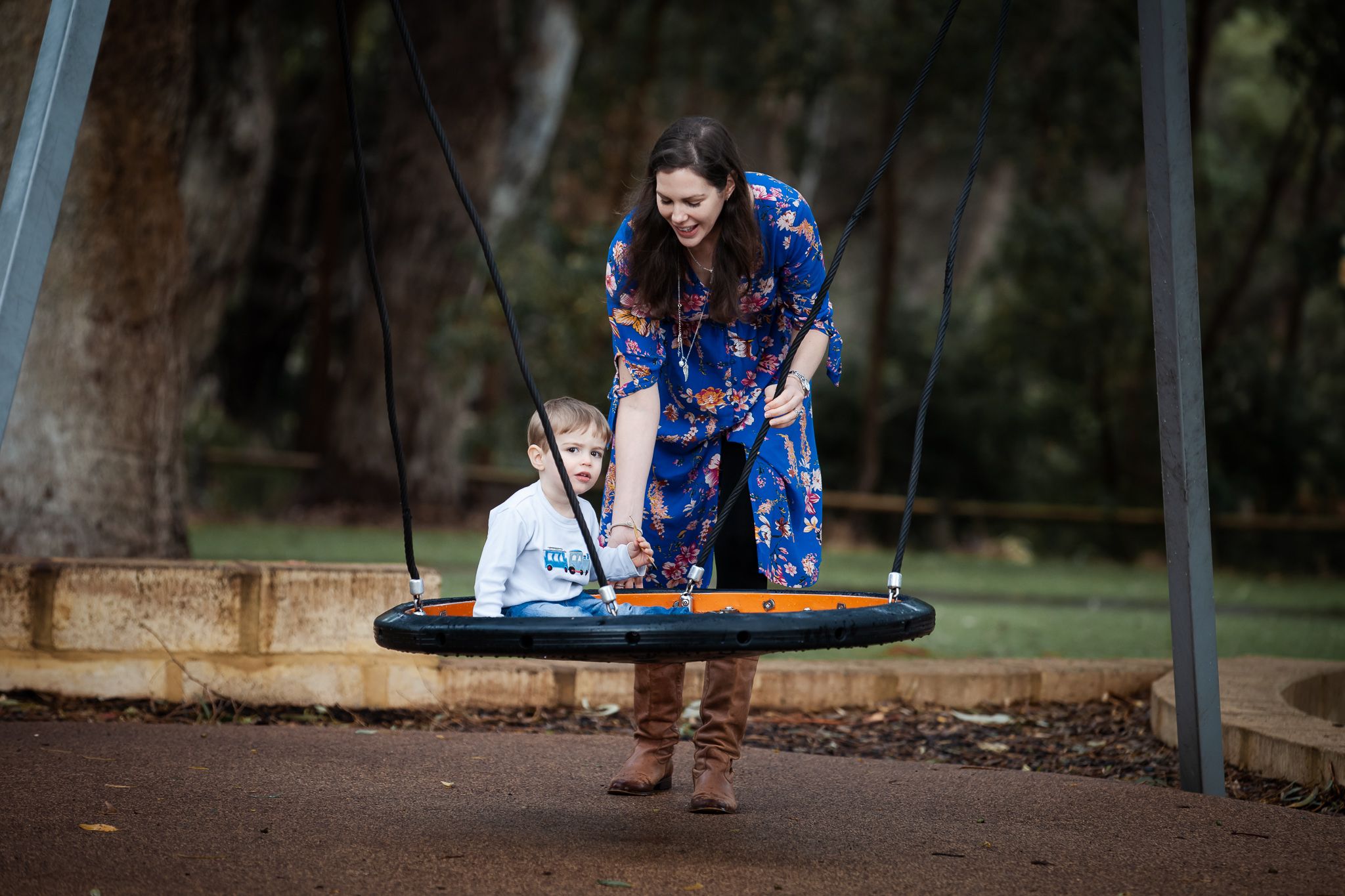 Jack-and-Purdy-Perth-Family-Photographer-6.jpg