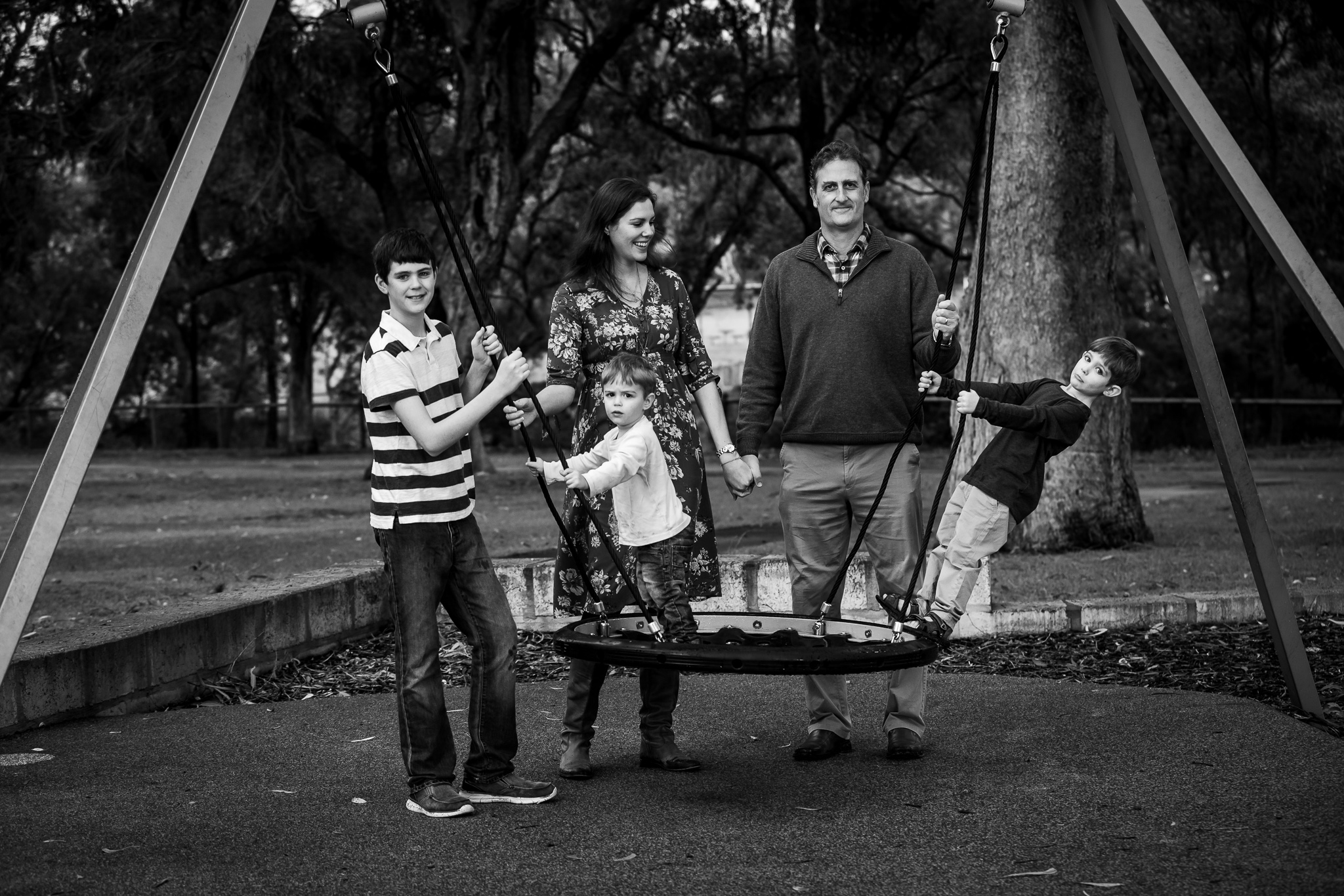Jack-and-Purdy-Perth-Family-Photographer-7.jpg