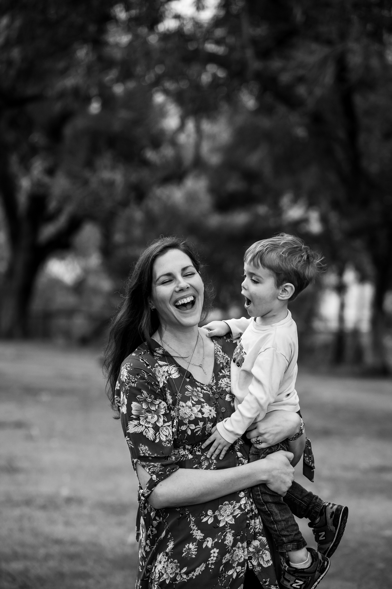Jack-and-Purdy-Perth-Family-Photographer-9.jpg