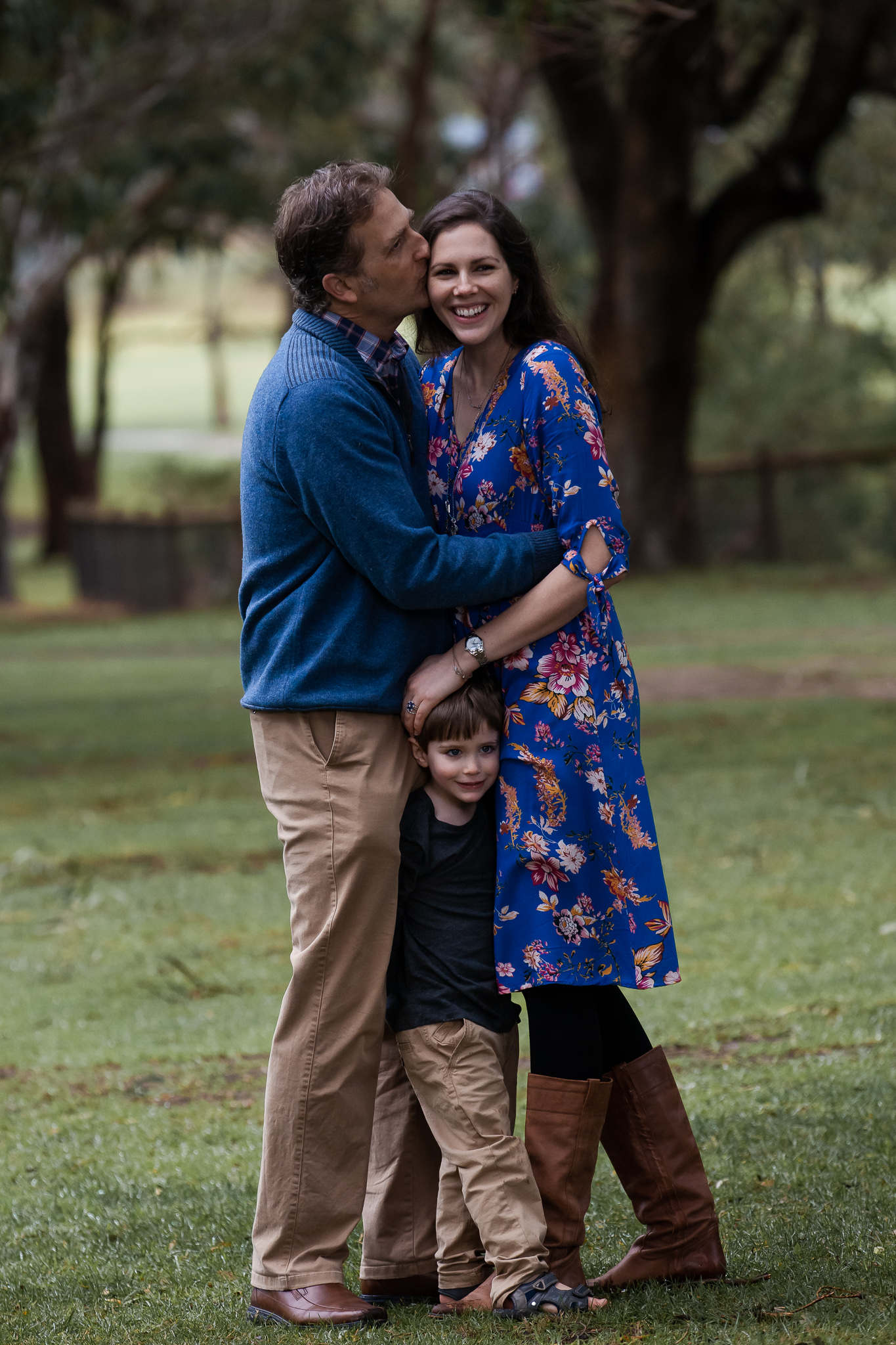Jack-and-Purdy-Perth-Family-Photographer-13.jpg