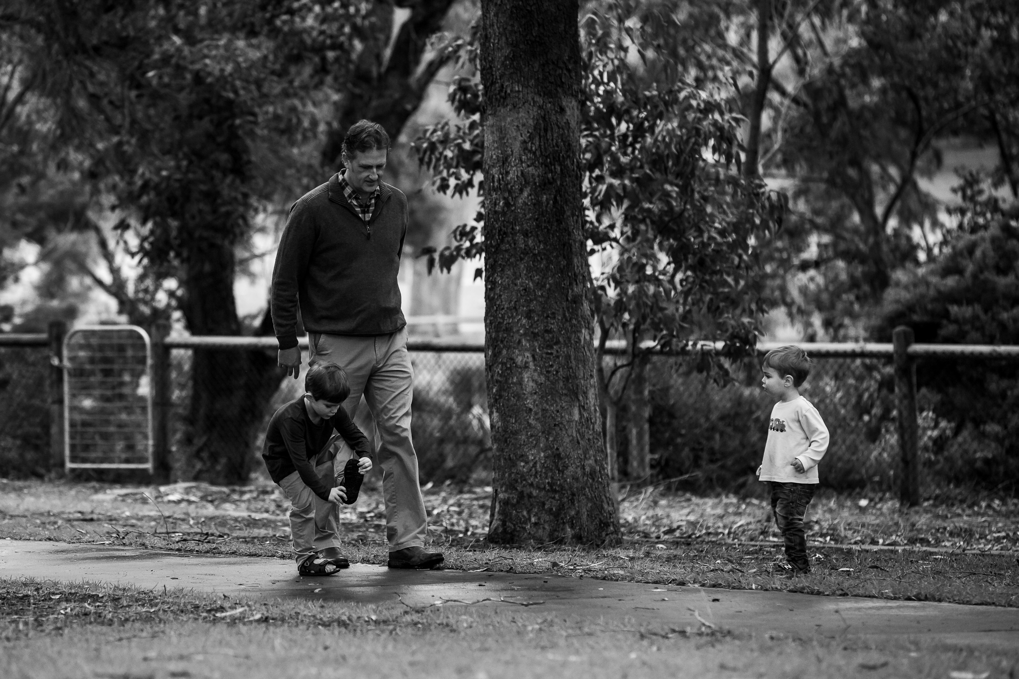 Jack-and-Purdy-Perth-Family-Photographer-15.jpg