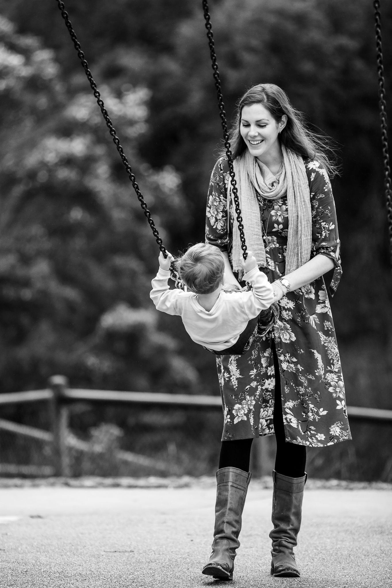 Jack-and-Purdy-Perth-Family-Photographer-19.jpg