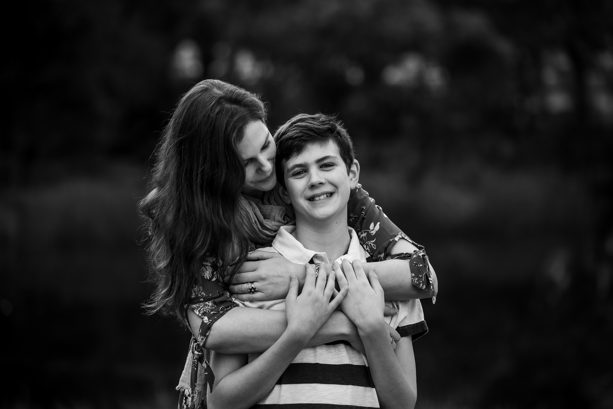 Jack-and-Purdy-Perth-Family-Photographer-22.jpg