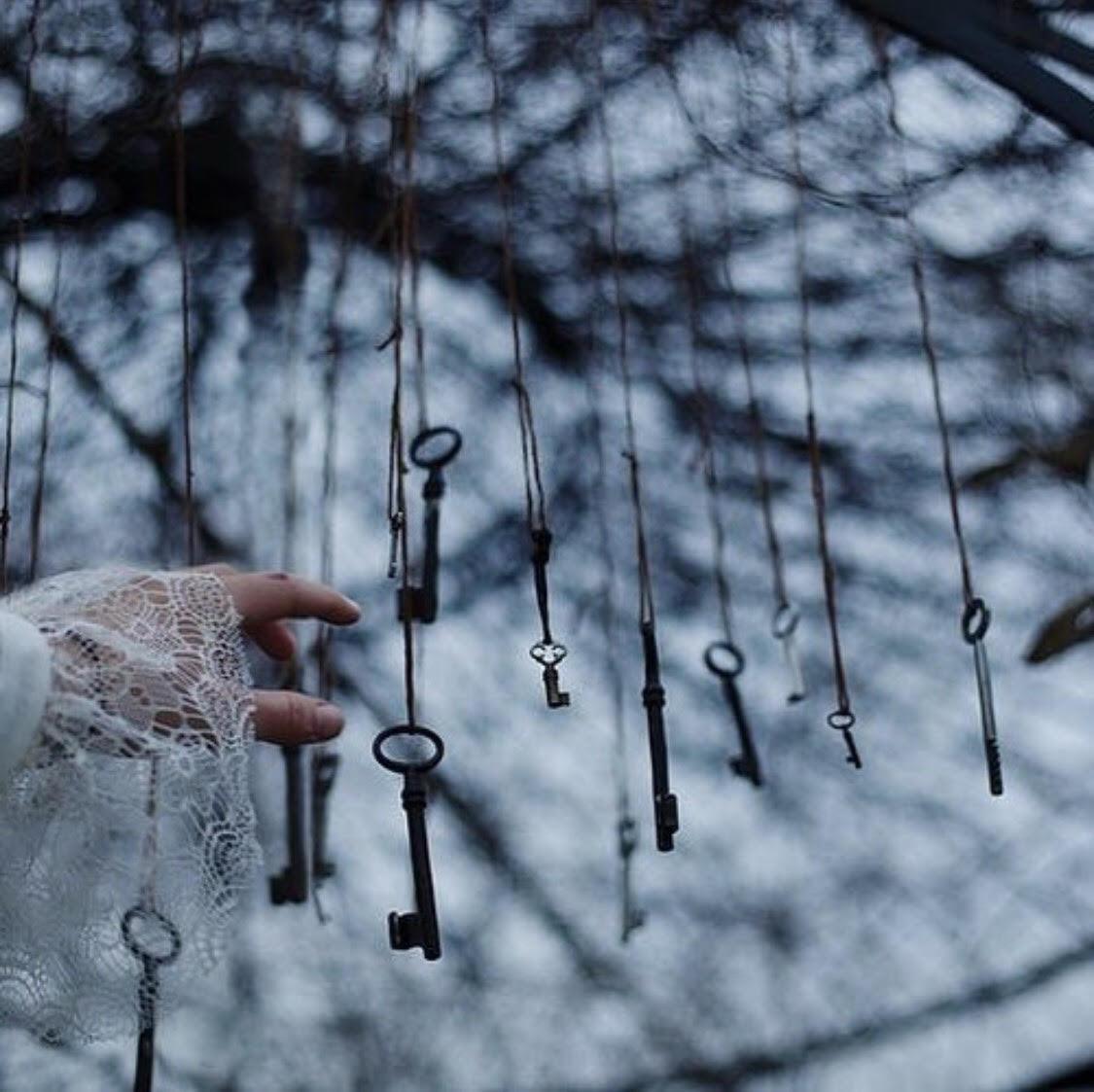 dream keys.jpg