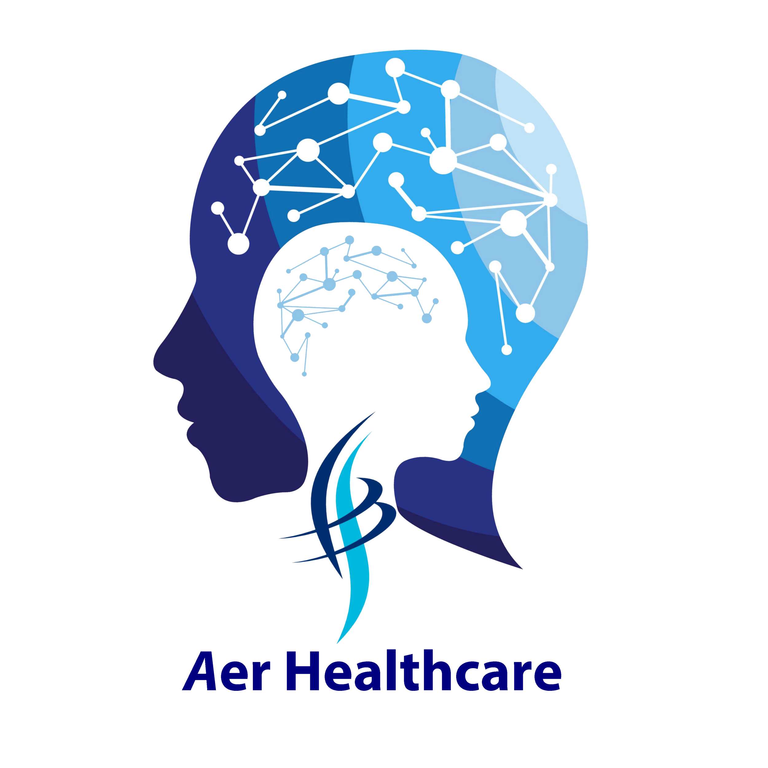 Full-logo-Aer-Healthcare-Transparent.png