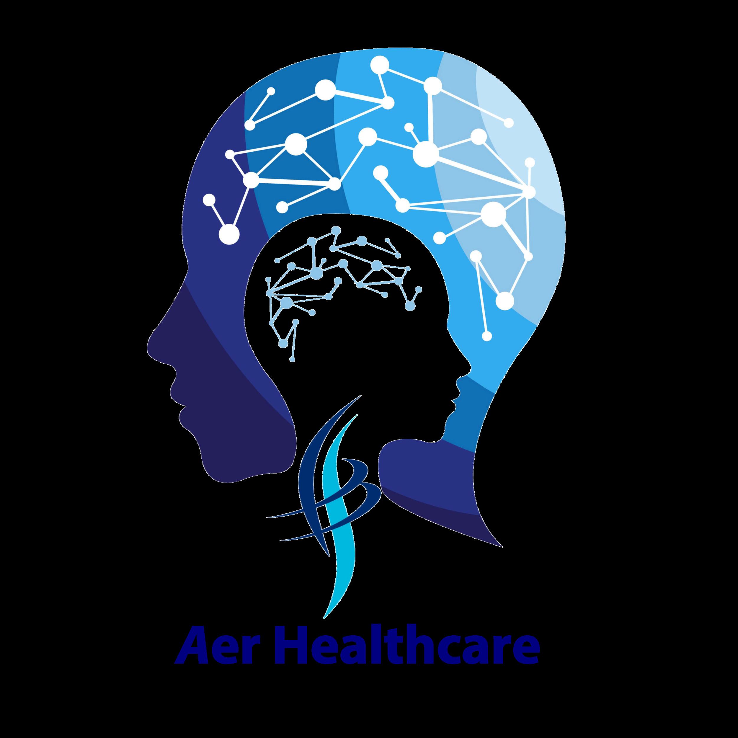Full-logo-Aer-Healthcare-Transparent.png