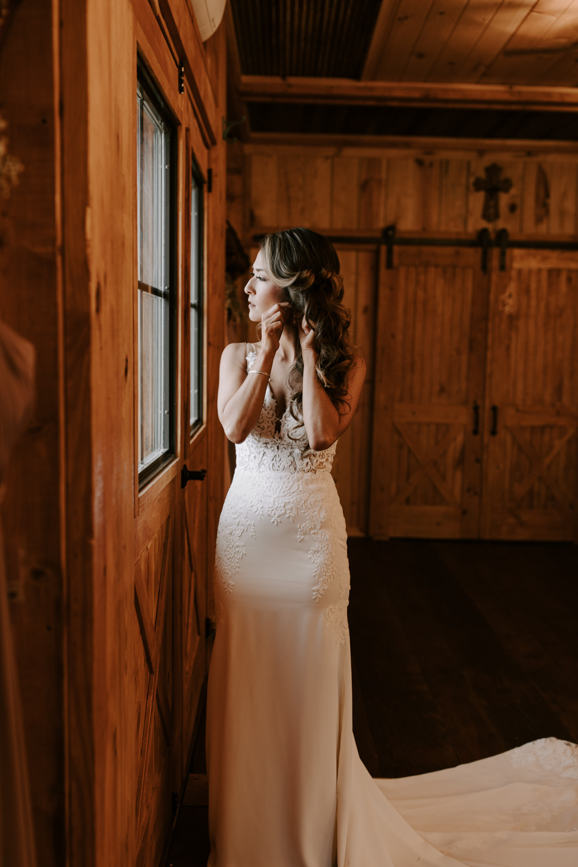 CDL | Sneed Wedding | Web Ready-8.jpg