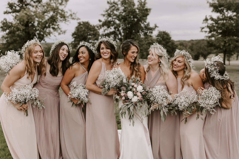 CDL | Sneed Wedding | Web Ready-22.jpg