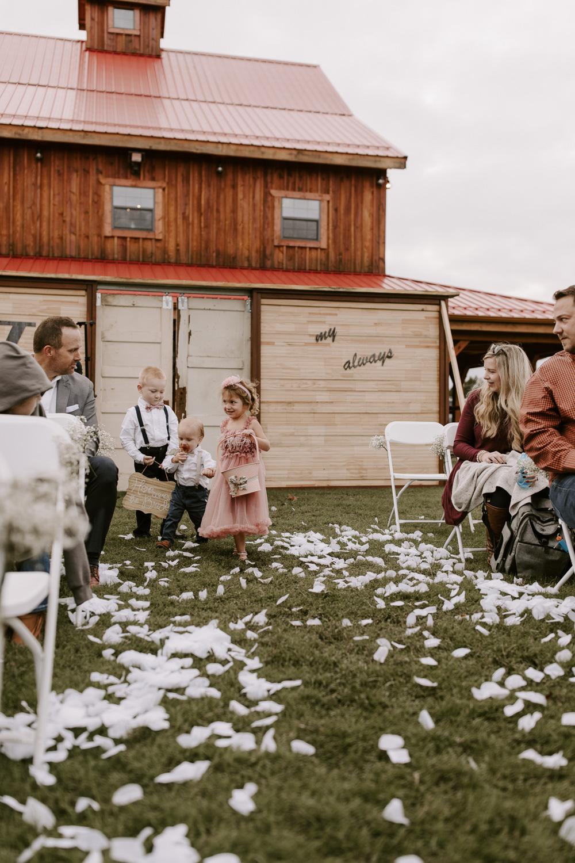 CDL | Sneed Wedding | Web Ready-31.jpg