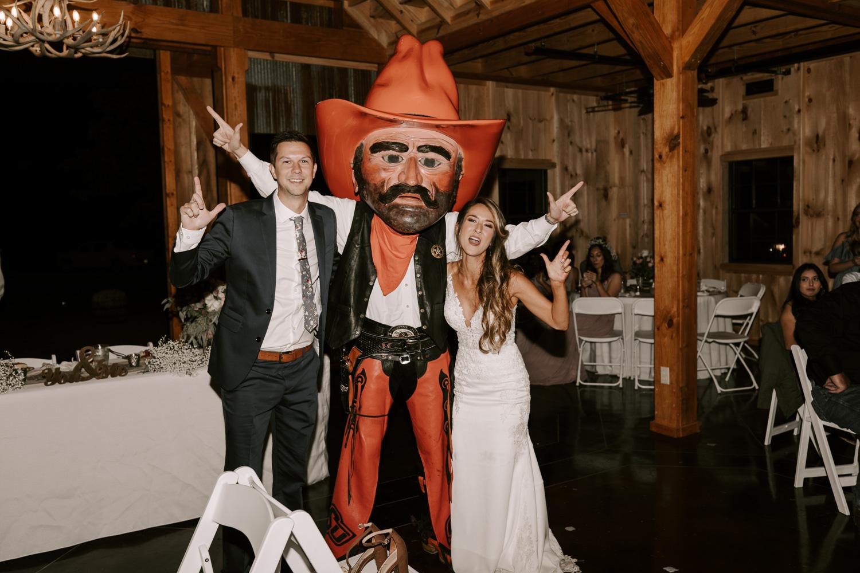 CDL | Sneed Wedding | Web Ready-43.jpg