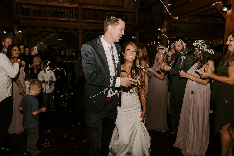 CDL | Sneed Wedding | Web Ready-47.jpg