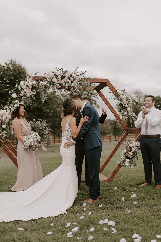 CDL | Sneed Wedding | Web Ready-50.jpg