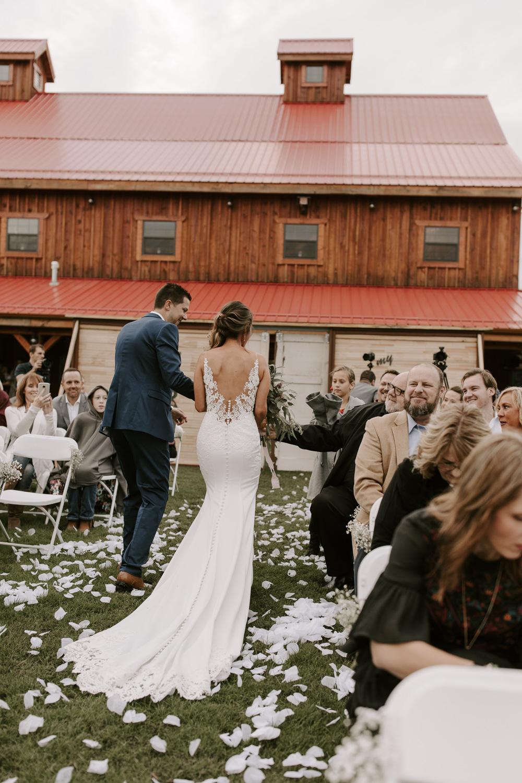 CDL | Sneed Wedding | Web Ready-53.jpg