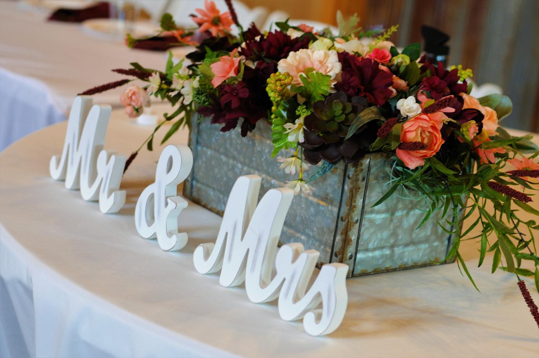CDL | Wedding | April Stamper | Barn | Web-11.jpg