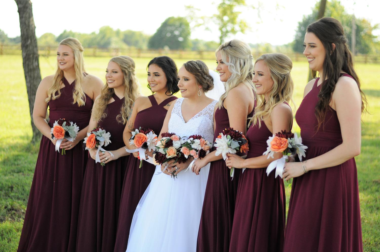 CDL | Wedding | April Stamper | Barn | Web-20.jpg
