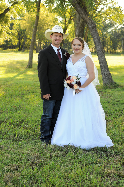 CDL | Wedding | April Stamper | Barn | Web-21.jpg