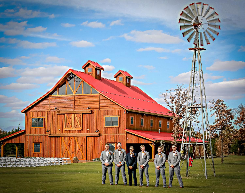 CDL | Wedding | Barn | Web-4.jpg