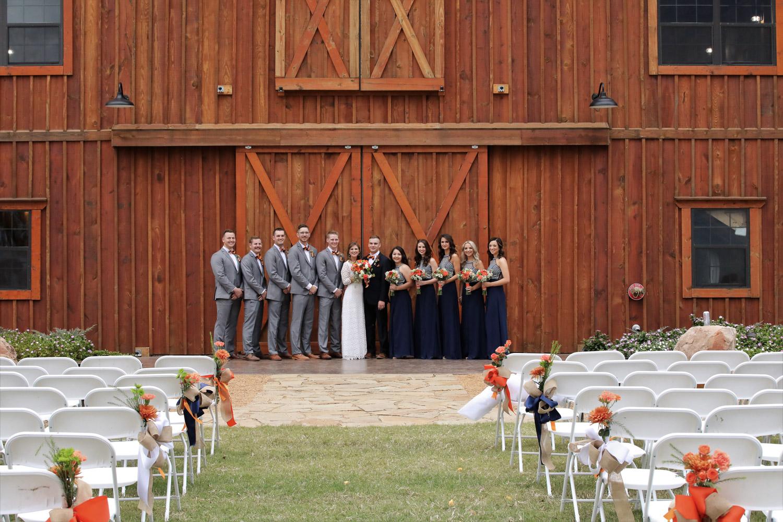 CDL | Wedding | Barn | Web-8.jpg