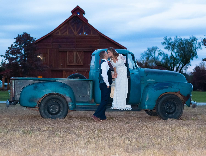 CDL | Wedding | Barn | Web-20.jpg
