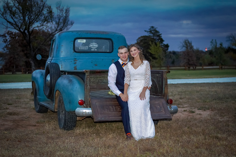 CDL | Wedding | Barn | Web-21.jpg
