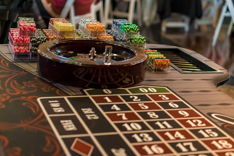 CDL   Casino Event   Barn   Web-17.jpg