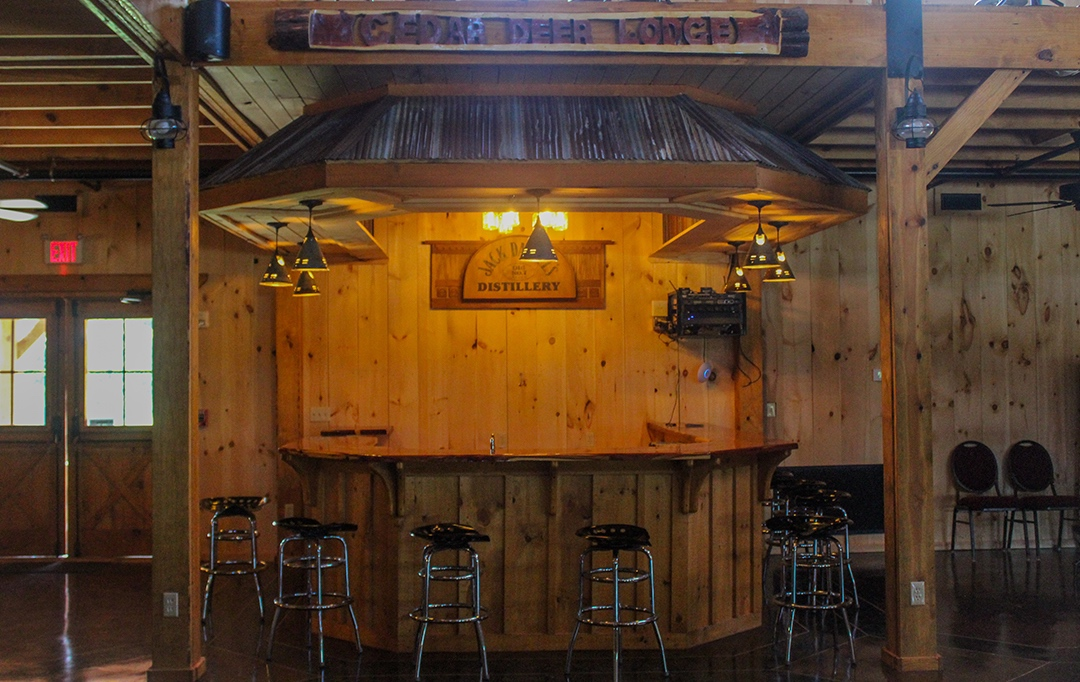 bar-with-stools.jpg