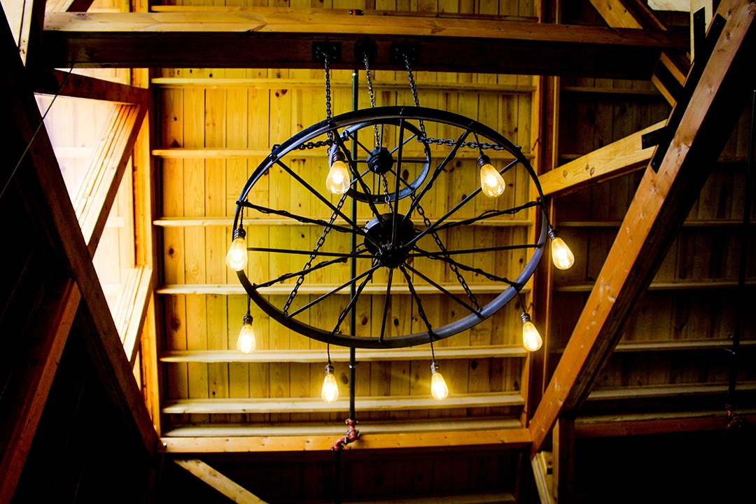 wagon-wheel-chandelier.jpg