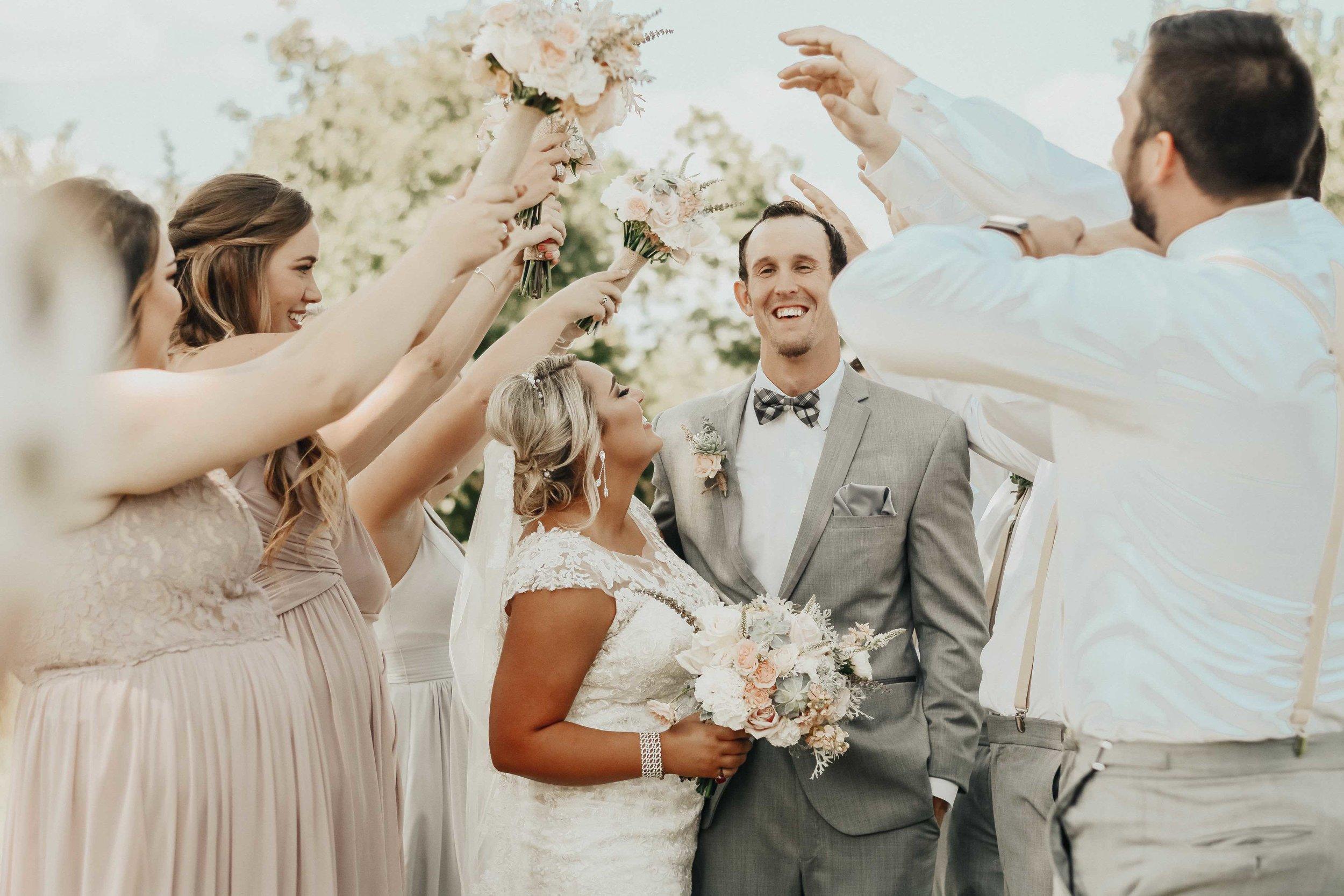 griffin wedding-griffin wedding-0040.jpg