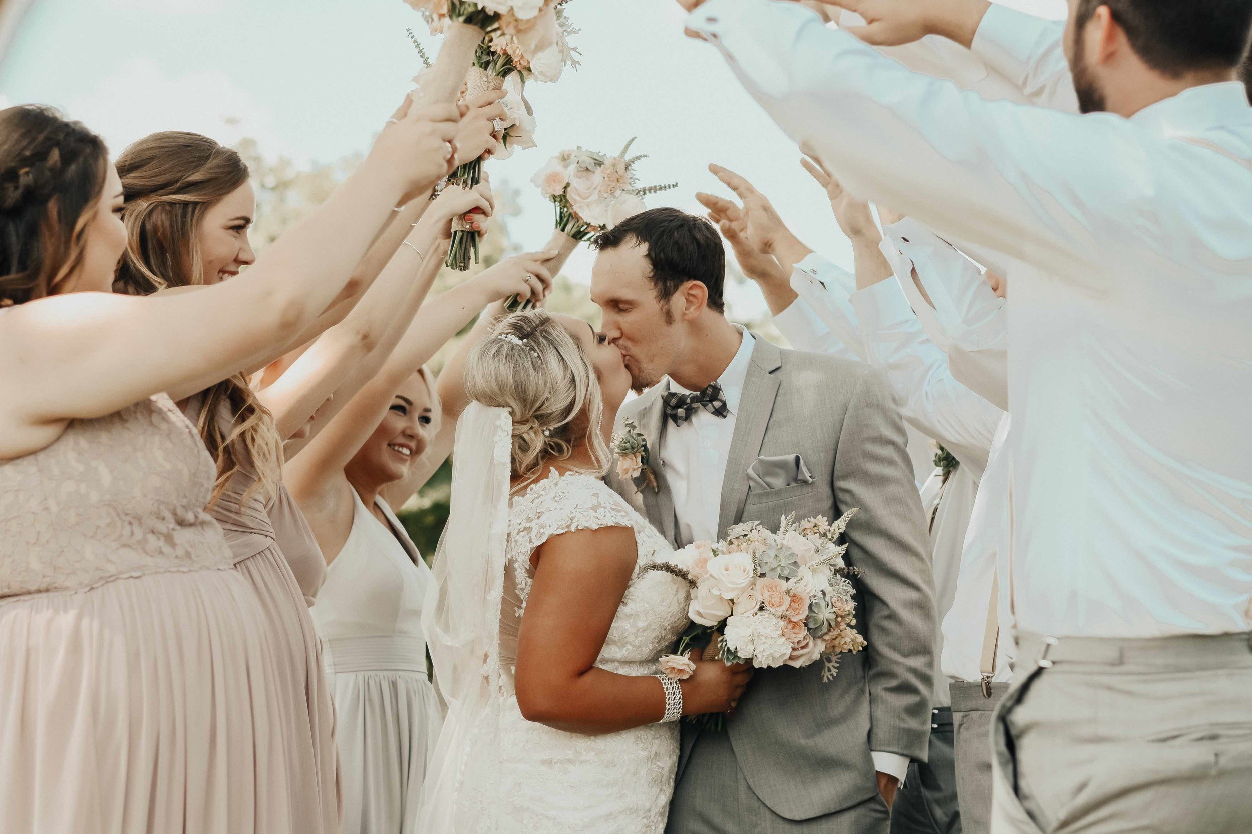 griffin wedding-griffin wedding-0041.jpg