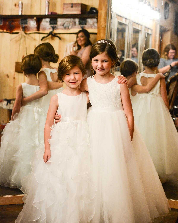 griffin-wedding-griffin-wedding-0018_small_insta.jpg