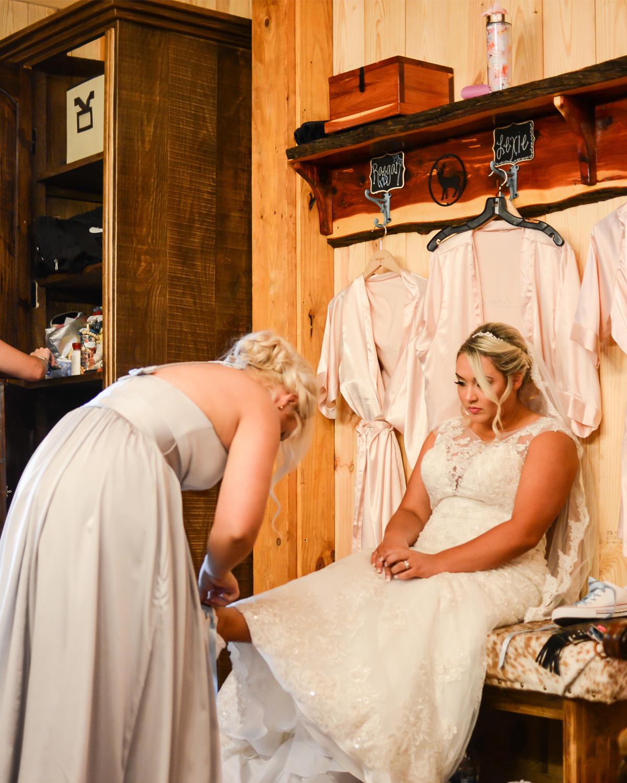 griffin-wedding-griffin-wedding-0023_small_insta.jpg