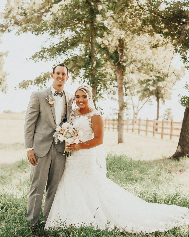 griffin-wedding-griffin-wedding-0044_small_insta.jpg