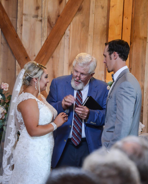 griffin-wedding-griffin-wedding-0070_small_insta.jpg