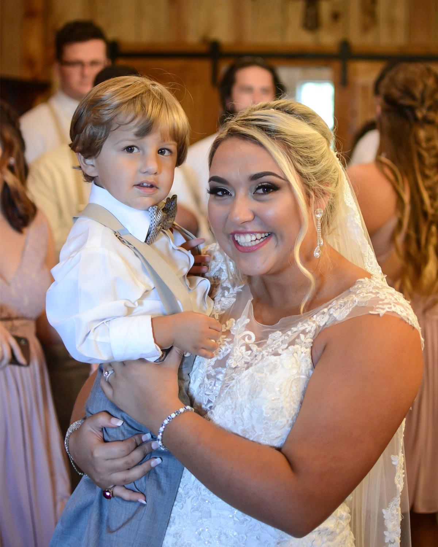 griffin-wedding-griffin-wedding-0074_small_insta.jpg