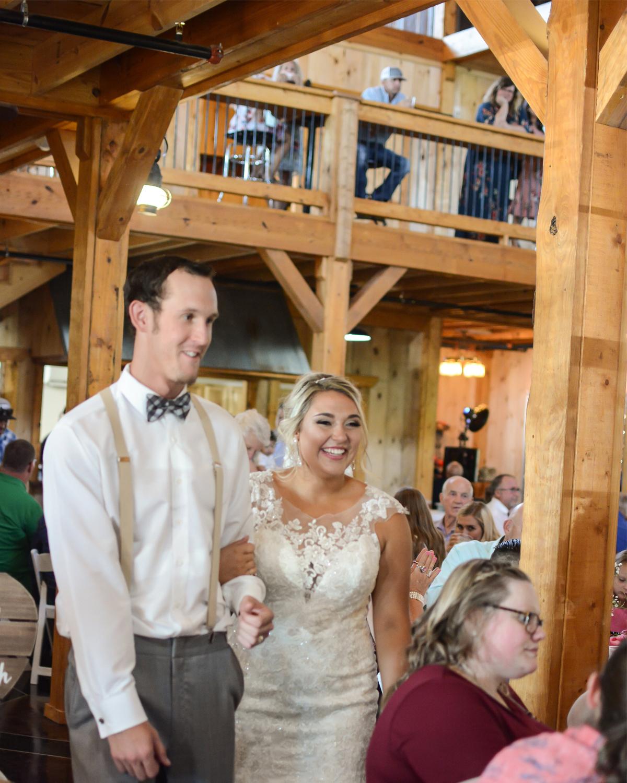 griffin-wedding-griffin-wedding-0077.jpg