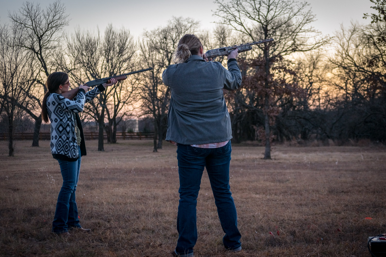 Skeet Shooting 01.jpg