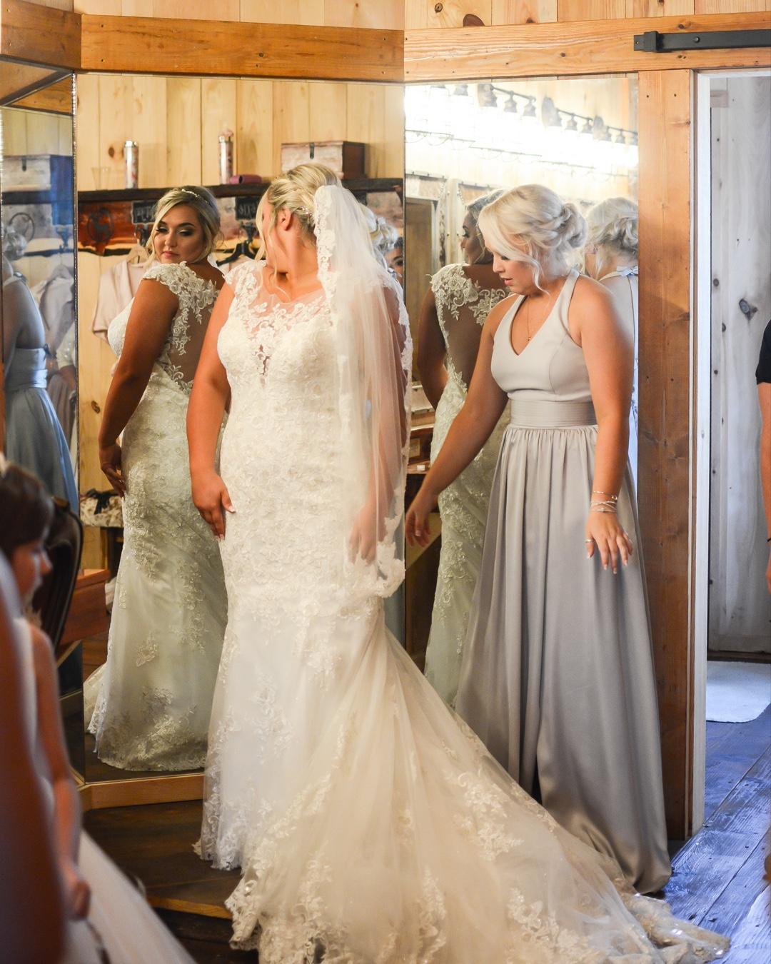 griffin wedding-griffin wedding-0022_small_insta (1).jpg